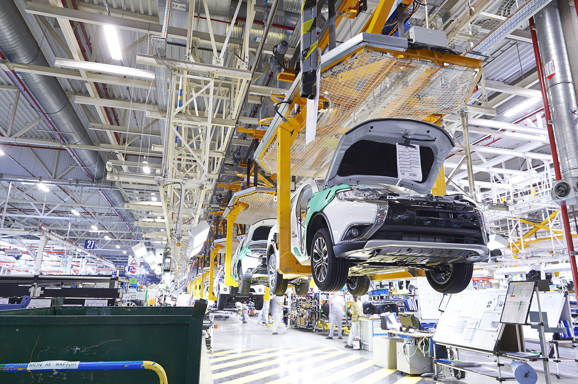 car_factory_img2