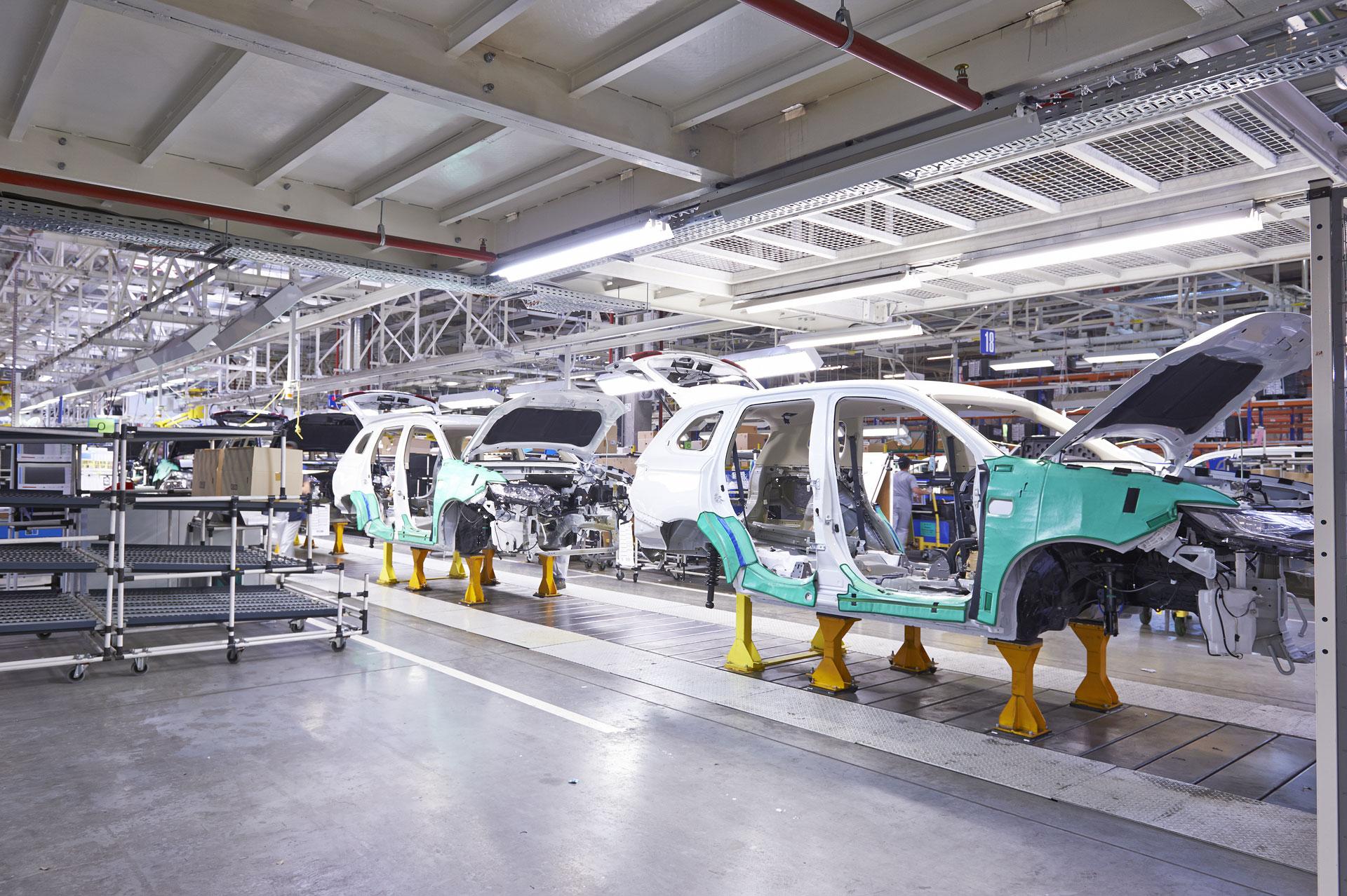 car_factory_img5