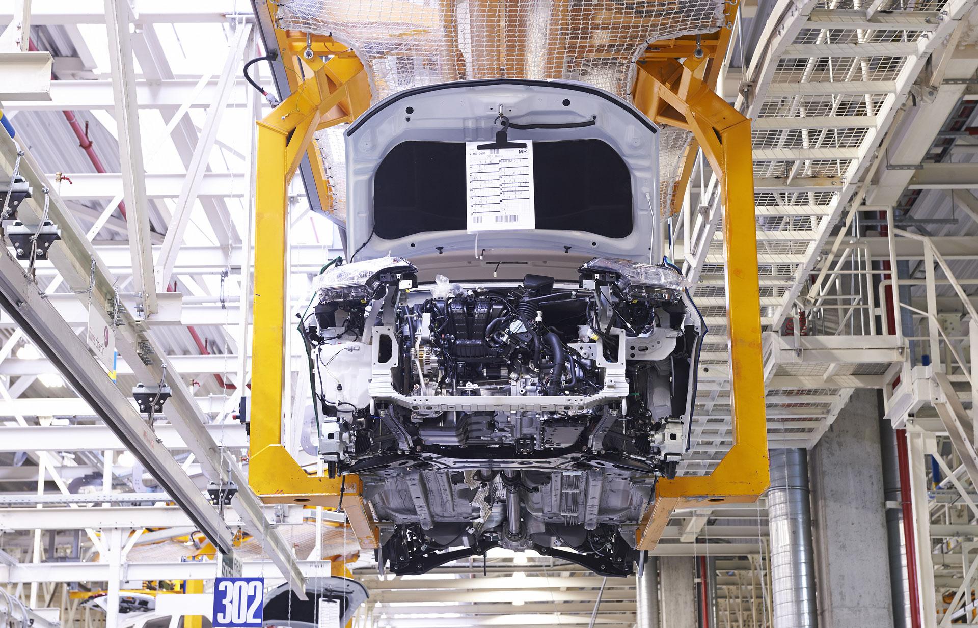 car_factory_img6