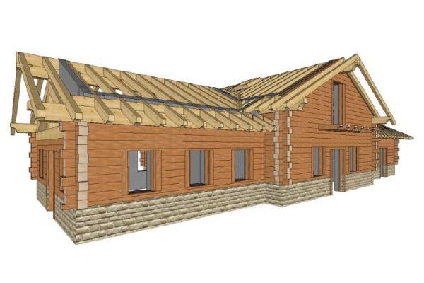 casa_blockhause